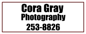 Cora Gray Photography - Clinton AR