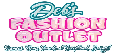 Deb's Fashion Outlet