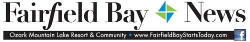 Fairfield Bay News