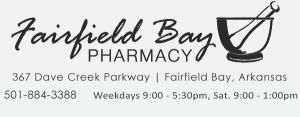 Fairfield Bay Pharmacy