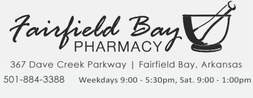 Fairfield Bay Pharmacy
