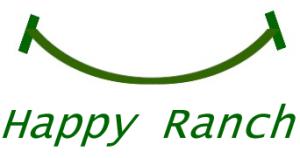 Happy Ranch in Bee Branch, AR