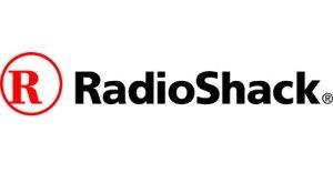 Radio Shack, Clinton Arkansas