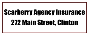 Scarberry Agency in Clinton, AR