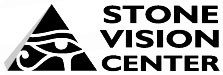 Stone Vision Center - Clinton AR