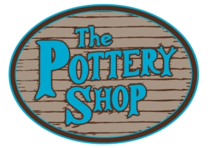 The Pottery Shop - Clinton, AR