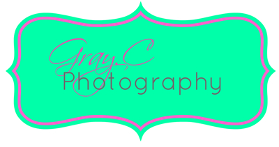 Gray C Photography Clinton, AR
