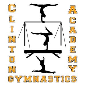 Clinton Gymnastics Academy