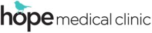 Hope Medical Clinic - Clinton AR