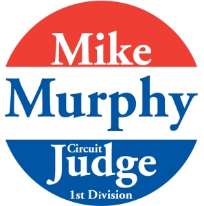 Mike Murphy Circuit Judge