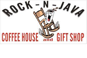 Rock N Java