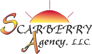 Scarberry Agency - Clinton AR