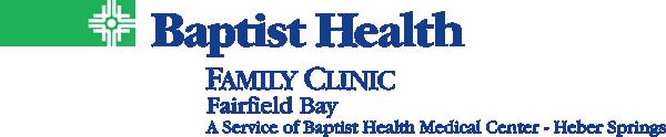 Baptist Health Rural FFB & Heber