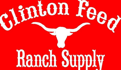 Clinton Feed & Ranch