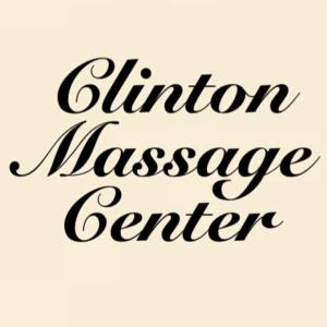 Clinton Massage Center