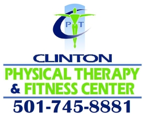 Clinton PT & Fitness