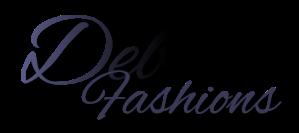 Deb's Fashions in Clinton AR