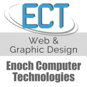 ECT Web Designs