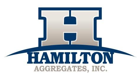 Hamilton Aggregates Clinton AR