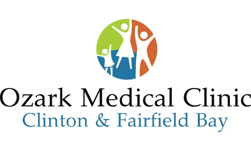 Ozark Medical