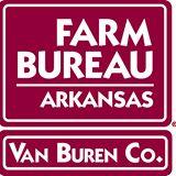 VBC Farm Bureau