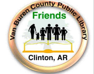 VBC Friends of the Library