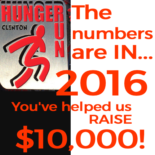 hunger-run-10-thousand