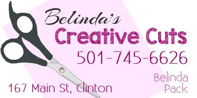 belindas-creative-cuts-clinton-ar