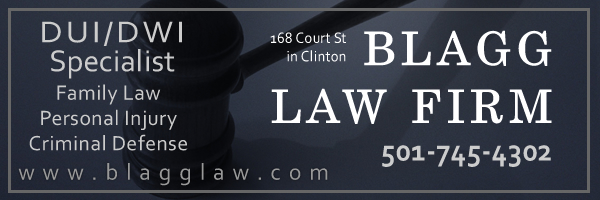 blagg-law_banner