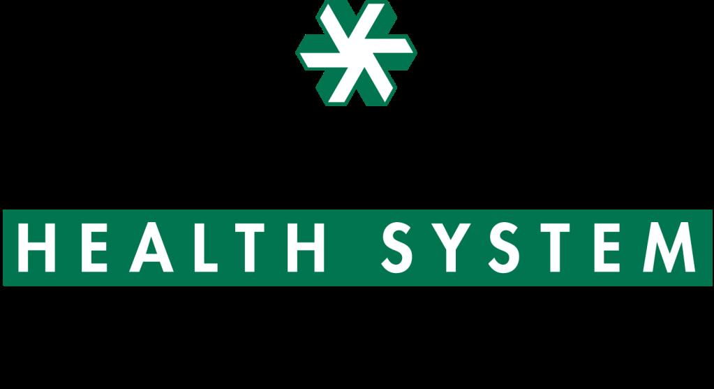 clinton-medical-clinic