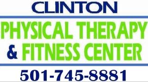 clinton-pt-logo