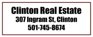 clinton-real-estate