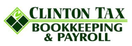 clinton-tax-bookkeeping