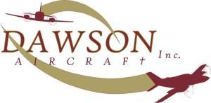 Dawson Aircraft
