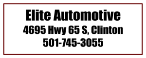 elite-automotive-clinton-ar