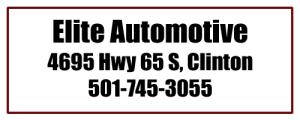 elite-automotive-clinton-ar