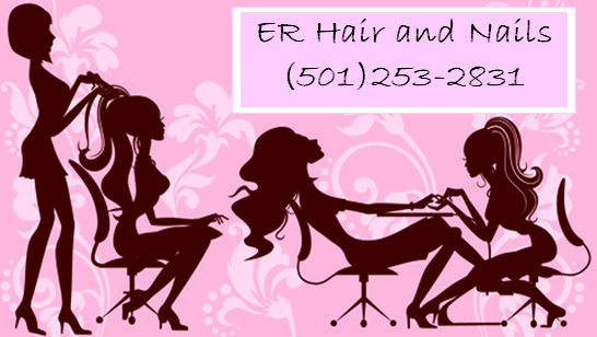 er-hair-nails-clinton-ar