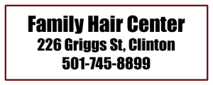 family-hair-center-clinton-ar