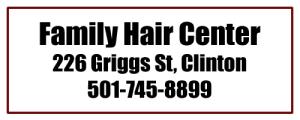 family-hair-center-clinton-ar