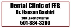 ffb-dental-clinic