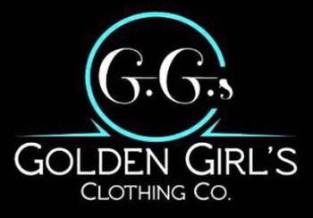 G.G.'s Golden Girls Clothing Co Clinton & Heber Springs