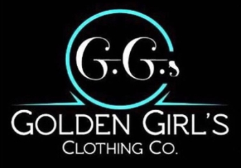 G.G.'s Golden Girls Clothing Co Clinton & Heber Springs