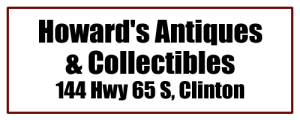 howards-antiques-collectibles