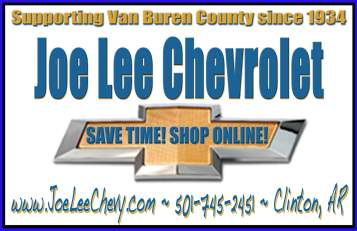 joe-lee-chevy-clinton-ar-ad