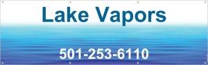 lake-vapors-clinton-ar