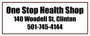 one-stop-health-shop-clinton-ar