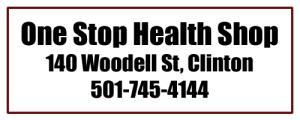 one-stop-health-shop-clinton-ar