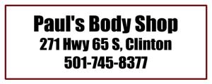 pauls-body-shop