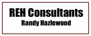 reh-consultants