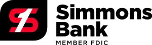 simmons-bank-2017-1